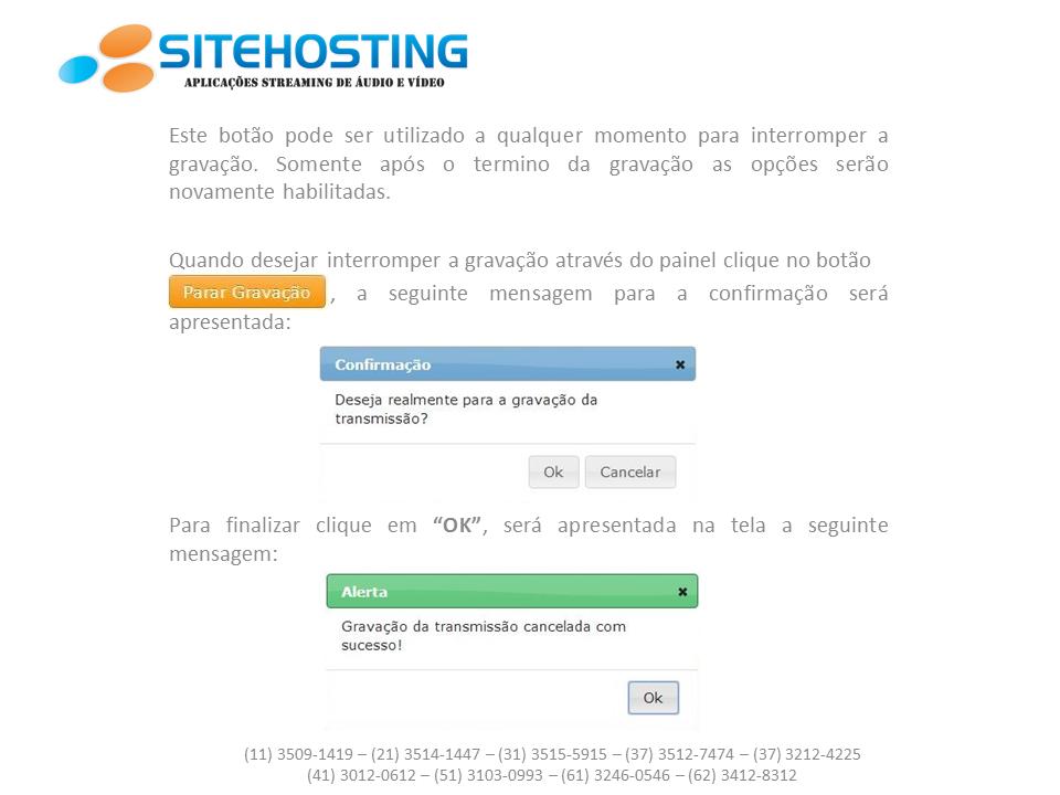 manual-gravar-streaming (11)