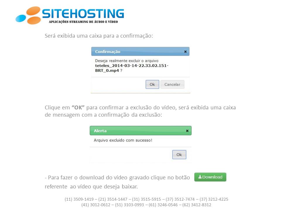 manual-gravar-streaming (15)