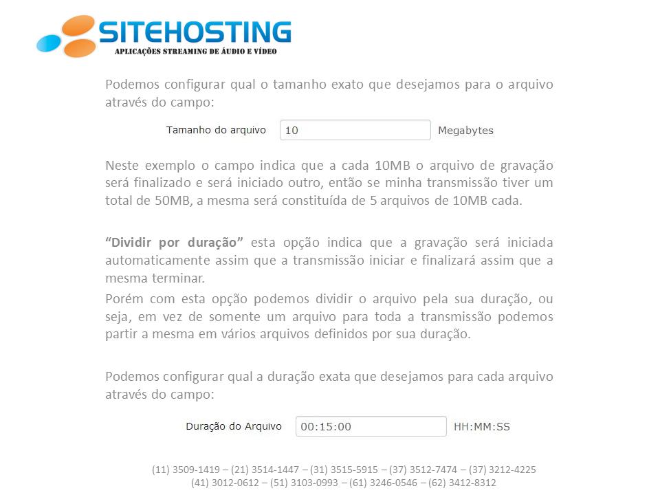 manual-gravar-streaming (6)