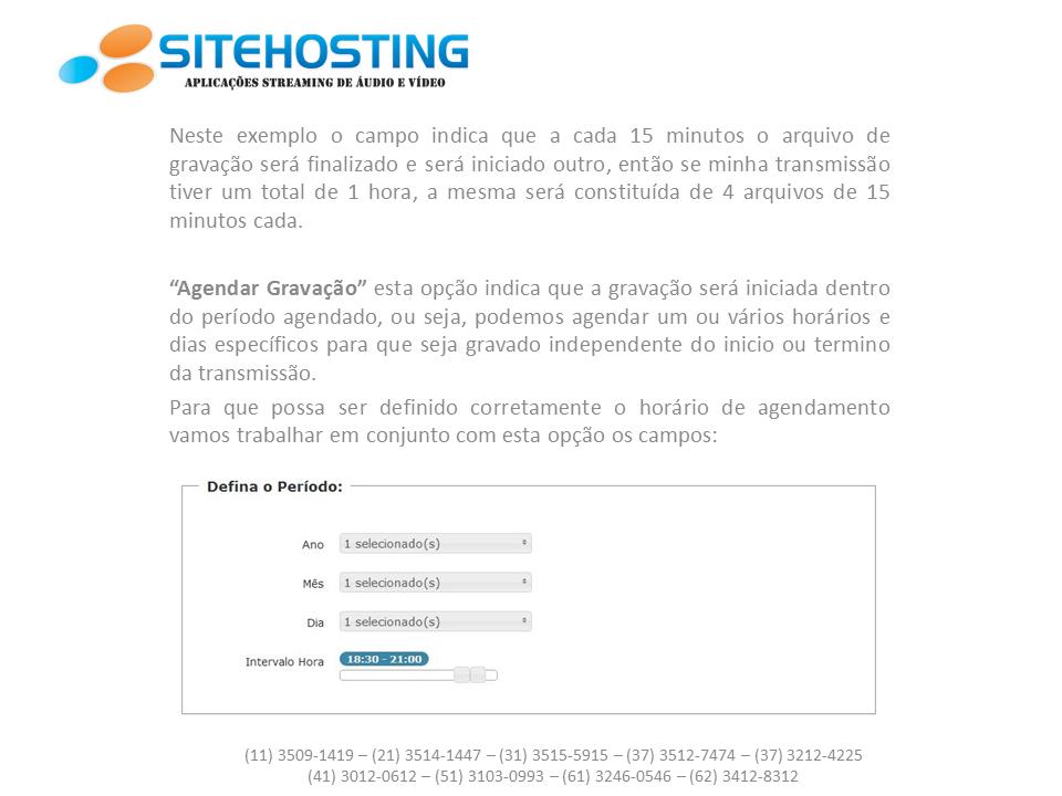 manual-gravar-streaming (7)