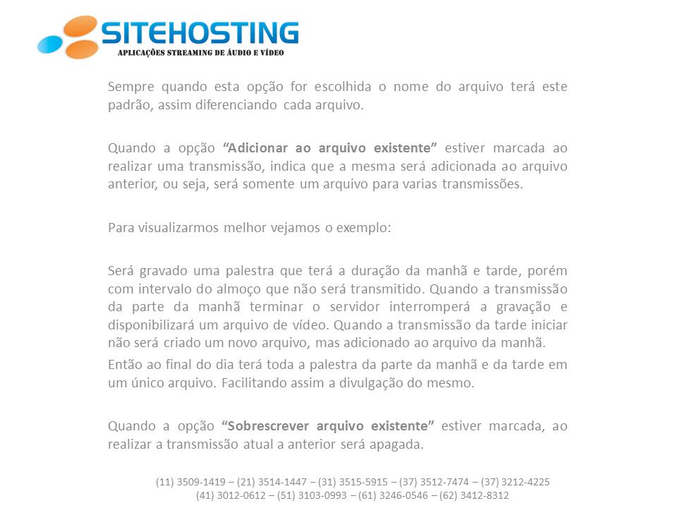 manual-gravar-streaming (9)