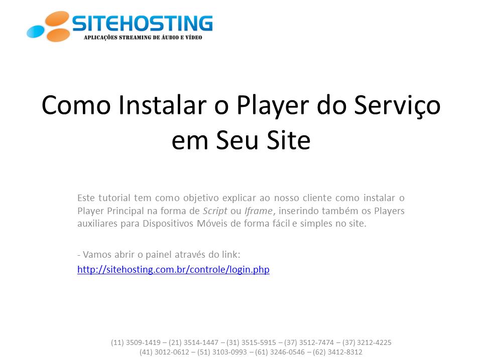 manual-instalar-player-site (1)