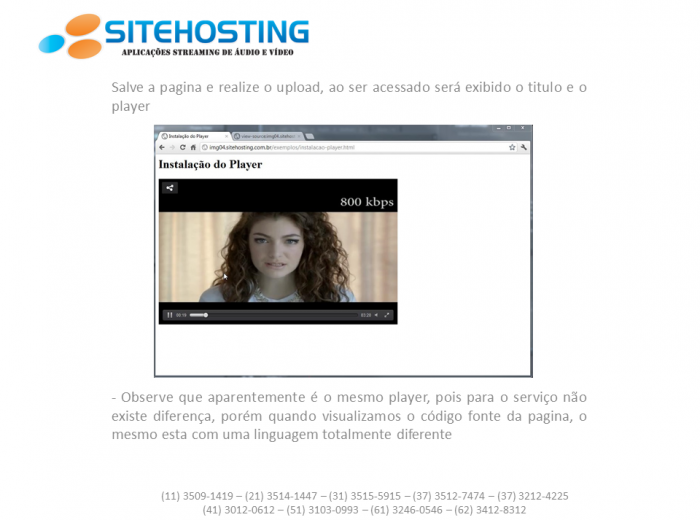 manual-instalar-player-site (15)