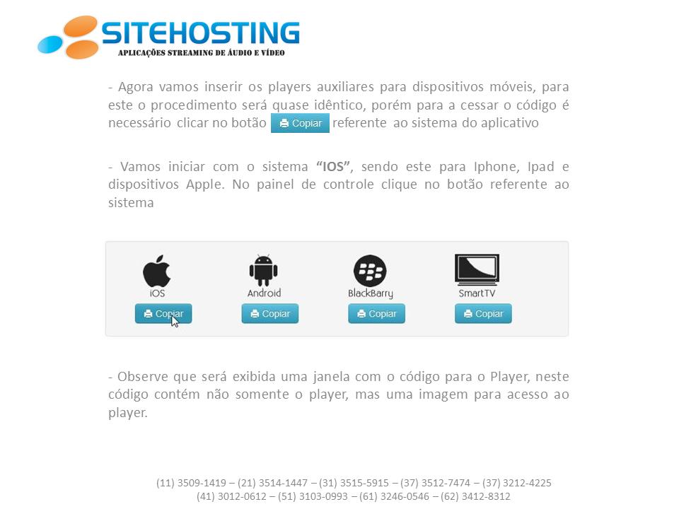 manual-instalar-player-site (17)