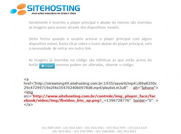 manual-instalar-player-site (18)