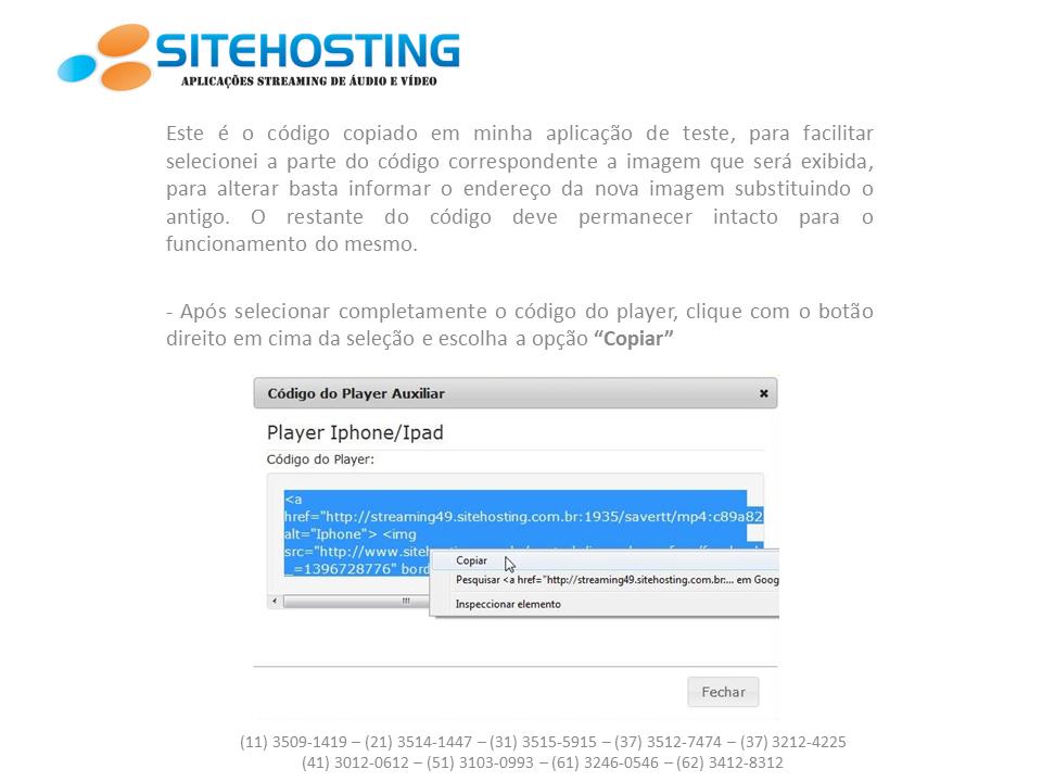 manual-instalar-player-site (19)