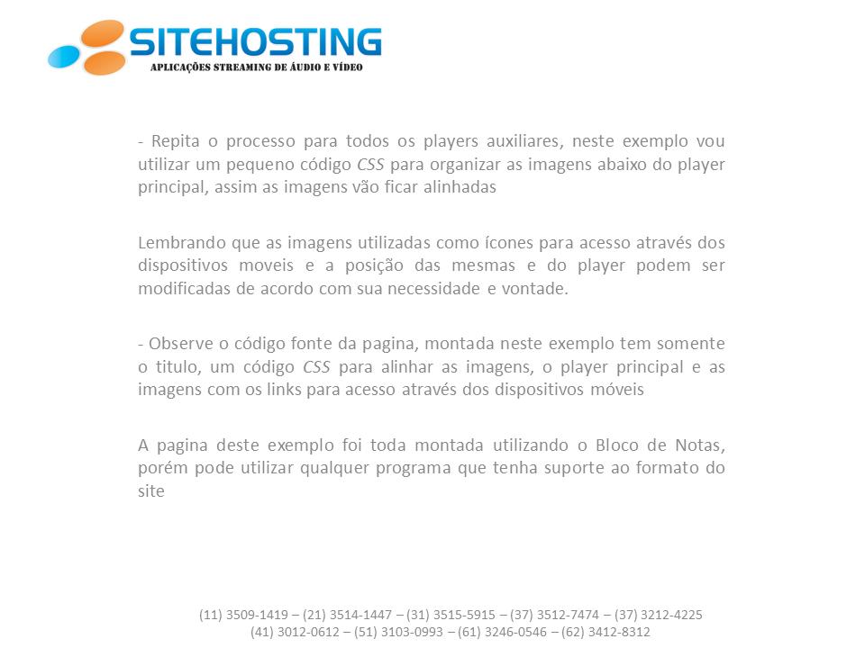 manual-instalar-player-site (24)