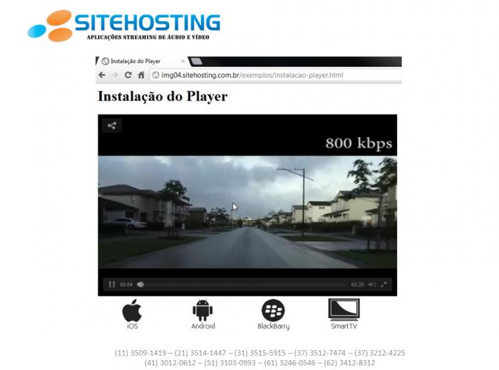 manual-instalar-player-site (25)