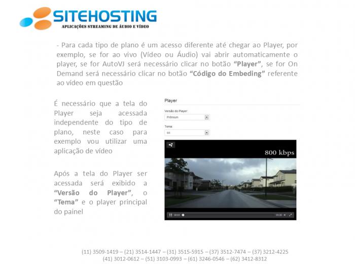 manual-instalar-player-site (4)