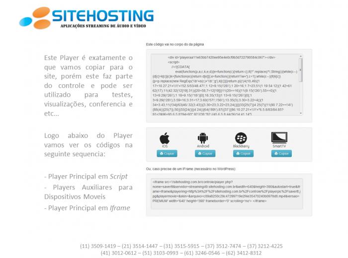 manual-instalar-player-site (5)