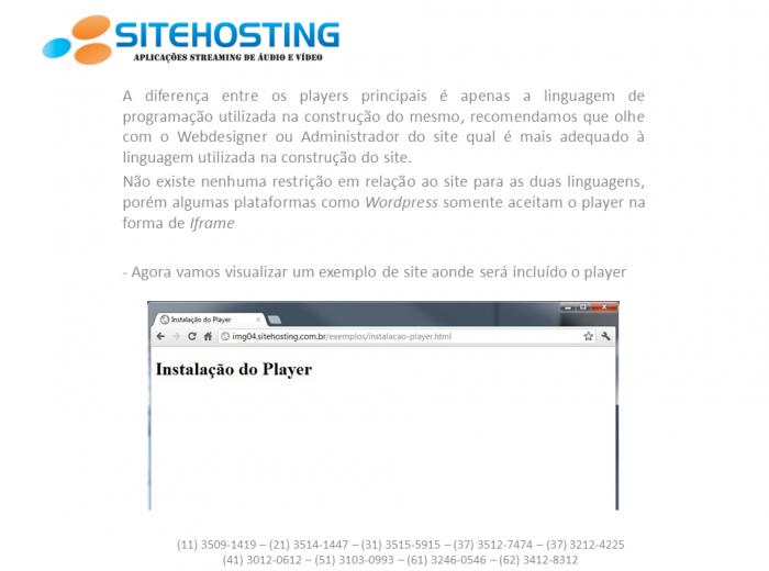 manual-instalar-player-site (6)