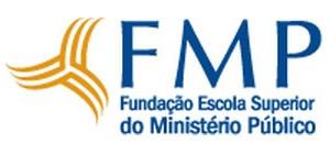 Cliente FUNDAÇÃO ESCOLA SUPERIOR DO MINISTÉRIO PÚBLICO DO RS