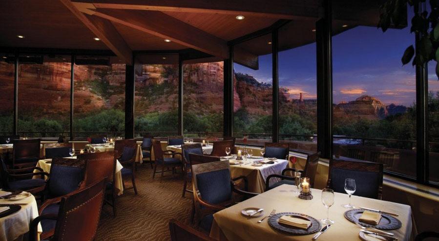 1755209 1920x1080 restaurant enchantment resort sedona california 1920x1080 912261 1024x576