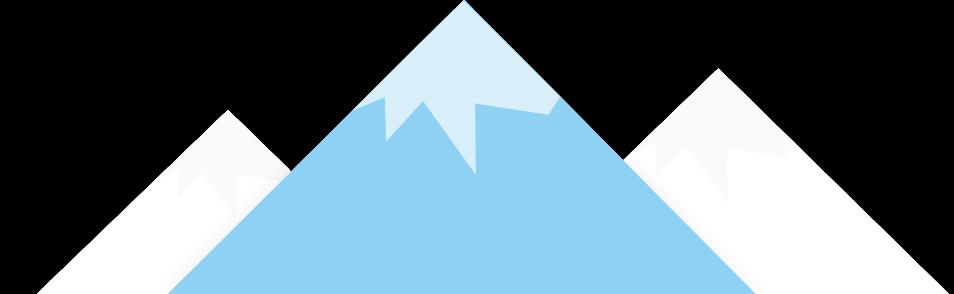 mountains2 a