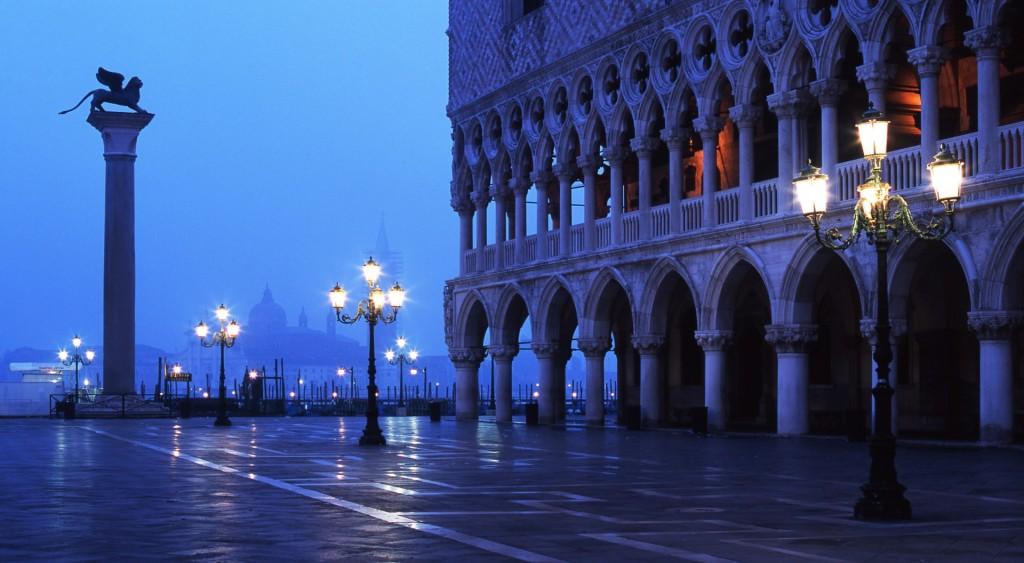 piazza san marco wallpaper 1920x1080 1024x563