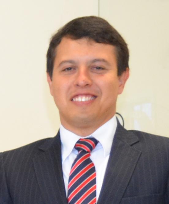 Geraldo Felipe