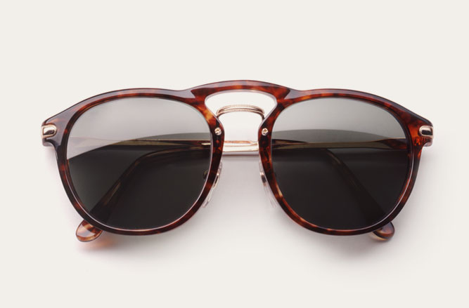 stache shades product