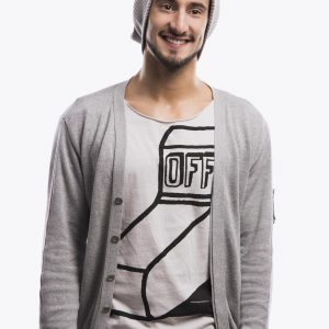 grey sweatshirt 01 300x300