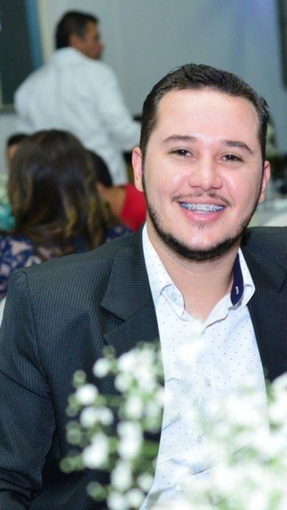 Feliphe Nogueira