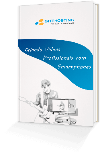 ebook streaming de video