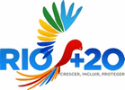streaming de video cliente rio 20 2