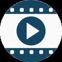 video play 1 1