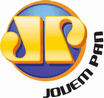 cliente jovempan streaming para webtv