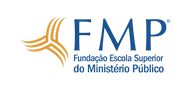 cliente streaming para eventos fundacao escola superior ministerio publico