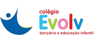 colegio evolve streaming para eventos cliente