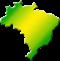streaming para igrejas brasil