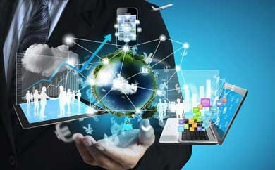 tecnologia streaming de web tv