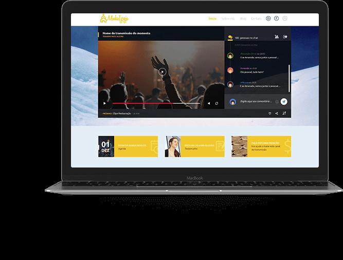 Banner Sites Administraveis Framesites Hospedagem PHP