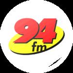 Cliente 94FM Streaming para radio – Tudo sobre Streaming para radios 150x150