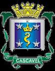 Cliente Camara Municipal de Cascavel Streaming de vídeo ao vivo