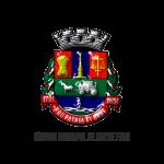 Cliente Camara Municipal de Juiz de Fora MG Hospedagem PHP 150x150