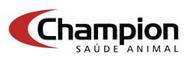 Cliente Champion Saude Animal Hospedagem PHP