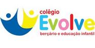 Cliente Colegio Evolve Streaming de Audio e Video Ilimitado
