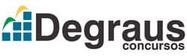 Cliente Curso Degraus Streaming de Audio e Video Ilimitado