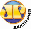 Cliente Jovempan Streaming para TV