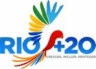 Cliente Rio 20 Streaming de áudio barato