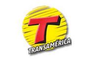 Cliente Transamerica Hits Streaming para TV
