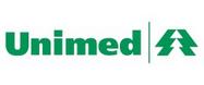 Cliente Unimed Hospedagem PHP