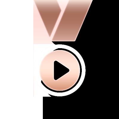 Programa de fidelidade Vip Bronze