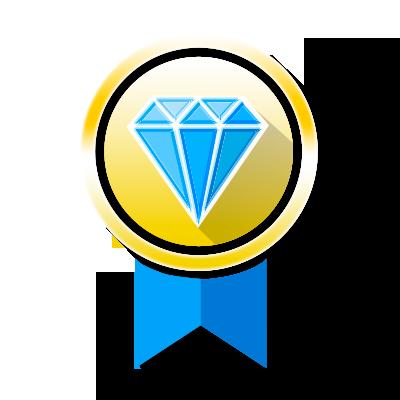 Programa de fidelidade Vip Diamond