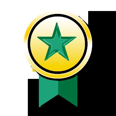 Programa de fidelidade Vip Emerald