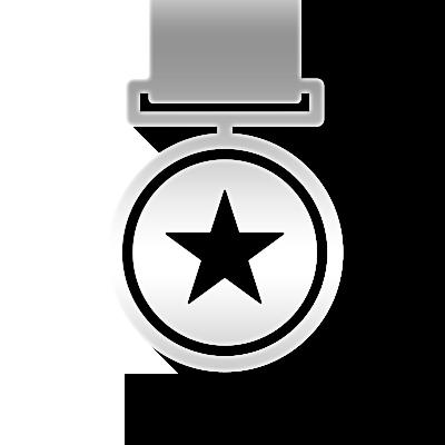 Programa de fidelidade Vip Silver