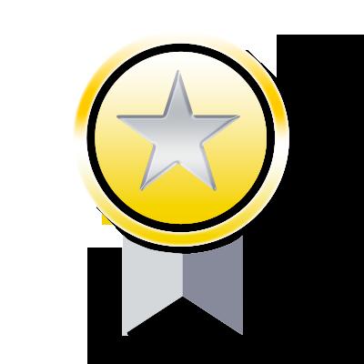 Programa de fidelidade vip Platinum
