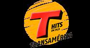 cliente transamerica hits streaming de video ondemand