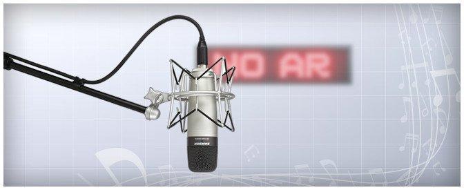 conheca nosso painel de streaming completo e exclusivo audio