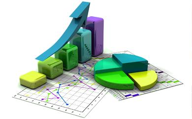 estatisticas streaming para ead educacao a distancia